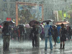 Regen027