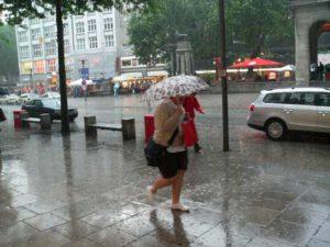 Regen024