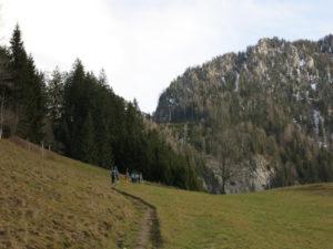 Schneemangel04