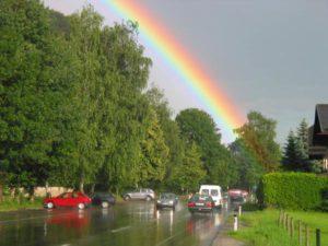 Regenbogen003