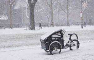 schnee-in-der-stadt