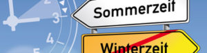 Sommerzeit01