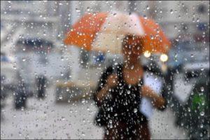 Regen022 - x